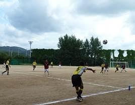 20170908サッカー3