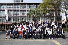 20180406教職員1
