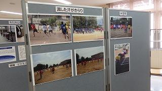 復活した体育祭.jpg