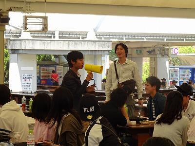 20160518es1_4.jpg