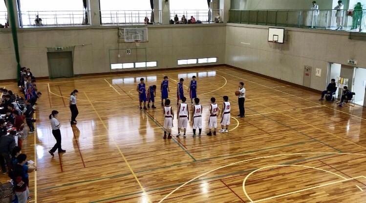 17近通体 バスケットボール部.jpg