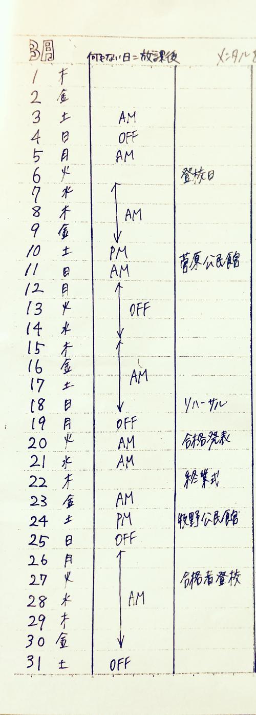 5EFD1594-A6C4-4A85-B1BA-44DB0B550ACA.jpeg