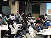 h291121_パッケージ研03.JPG