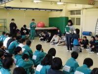 20180410新入生歓迎会③.JPG