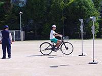 h281006(中)交通安全学習04.JPG