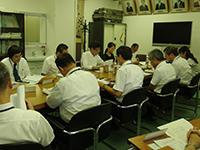 h280830-学校協議会02.JPG