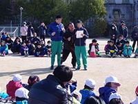 h300220_送る会03.JPG