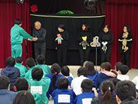 h300306_人形劇04.JPG
