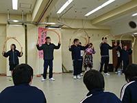h300220_南京玉すだれ04.JPG