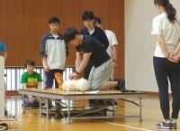 kyukyukoushu (3).jpg