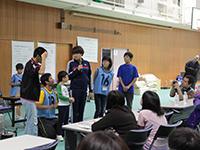 h291015-防災11.JPG