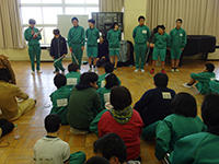 h291127_中部集会02.JPG