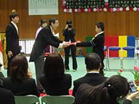 h300316_小卒業式03.JPG
