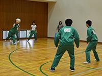 h300111_新春お楽しみ大会02.JPG