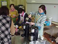 h300128(学展)喫茶02.JPG