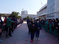 h300220_送る会06.JPG