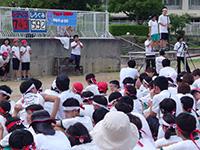 h280927-運動会予行06.JPG
