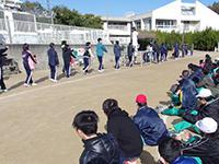 h300124_全校集会03.JPG