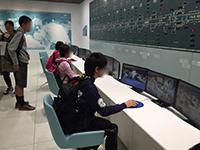 h281013(中2)校外学習02.JPG