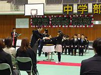 h300313_中卒業式04.JPG