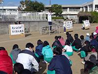 h300124_全校集会02.JPG
