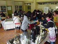 h300128(学展)喫茶03.JPG