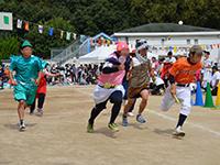 h290930(運動会)走05.JPG