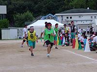 h280927-運動会予行04.JPG