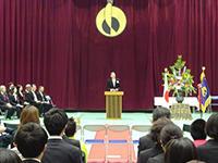 h300316_小卒業式05.JPG