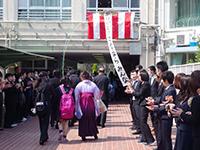 h300316_小卒業式07.JPG