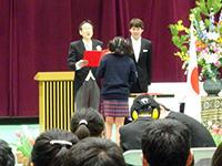 h300316_小卒業式04.JPG