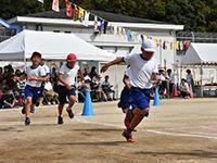 h290930(運動会)走02.JPG