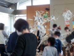 地域活動年末おたのしみ会20141213.jpg