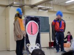 小学部人権学習1.jpg