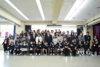 小学部入学式.JPG