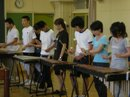 演奏する生徒.JPG