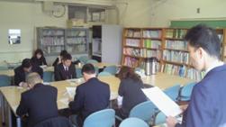 第3回学校協議会2.PNG