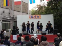 霜月祭3.JPG