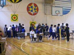 高等部生徒会役員選挙3.JPG