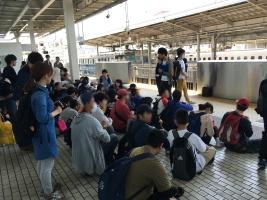 高等部3年生校外学習1.JPG