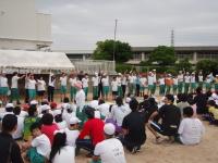 H28全校集会2.JPG