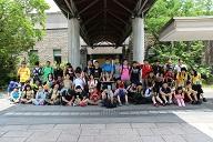 琵琶湖博物館 集合.JPG