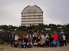 h251024-c2-1.JPG