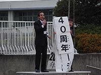h251224-5.JPG