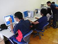 h260801-情報研修03.JPG