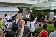 h260804-夏祭り01.JPG
