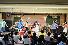 h260804-夏祭り07.JPG