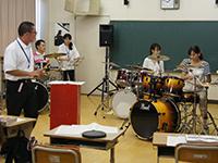 h260807-夏研05.JPG