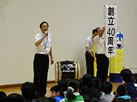 h260901-4.JPG