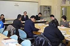 h261210-学校協議会1.JPG